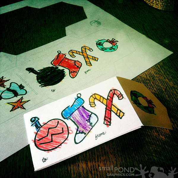 giftcard_coloring4