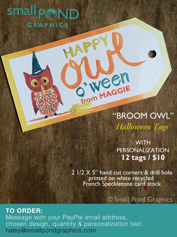 broom_owl